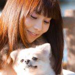 なぜ、ペット婚活はカップリング率が高くなるのか?